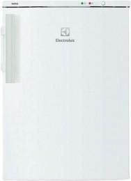 Electrolux EUT 1106 AW1