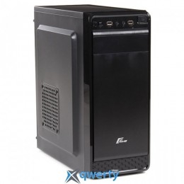 Frime FC-213B 450W Black (FC-213B-FPO450-12)