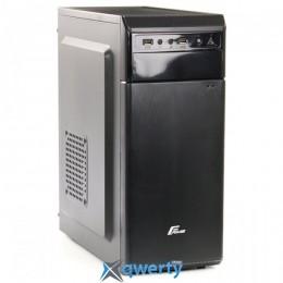 Frime FC-214B 500W Black (FC-214B-FPO500-12)