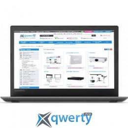 Lenovo IdeaPad 330-15IKBR (81DE01VRRA) Onyx Black