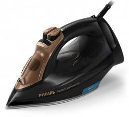 Philips GC 3929/64 купить в Одессе