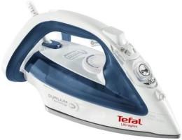 Tefal FV 4913