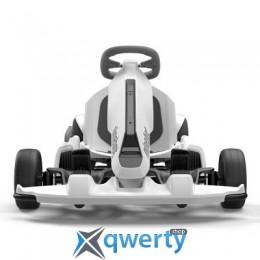 Ninebot-Segway Go Kart купить в Одессе