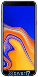 Samsung Galaxy J4 Plus (J415F/DS) 2/16GB DUAL SIM BLACK (SM-J415FZKNSEK)