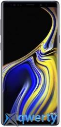 Samsung Galaxy NOTE 9 (SM-N960F) 6/512GB DUAL SIM BLUE (SM-N960FZBHSEK)
