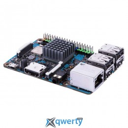 ASUS Tinker Board S (TINKER BOARD S/2G/16G)