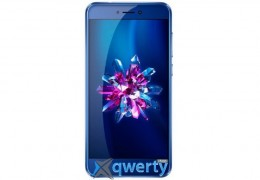 HUAWEI Honor 8 Lite 3/16GB (Blue) EU