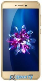 HUAWEI Honor 8 Lite 3/16GB (Gold) EU