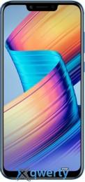 HUAWEI Honor Play 4/64GB (Blue) EU