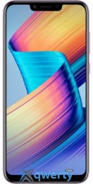 HUAWEI Honor Play 4/64GB (Purple) EU