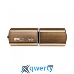 Silicon Power 16Gb LuxMini 720 bronze (SP016GBUF2720V1Z)