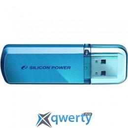 Silicon Power 64GB Helios 101 Blue USB 2.0 (SP064GBUF2101V1B)