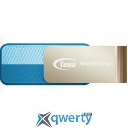 Team 16GB C143 Blue USB 3.0 (TC143316GL01)