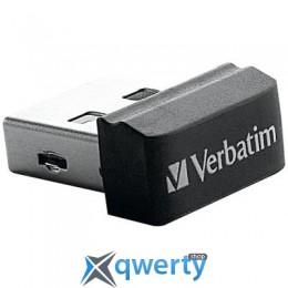 Verbatim 32GB Store 'n' Stay NANO USB 2.0 (98130)