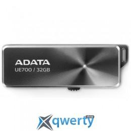 ADATA 32GB UE700 Black USB 3.1 (AUE700-32G-CBK)