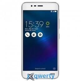 ASUS ZenFone 3 Max ZC520TL 16GB Silver (ZC520TL-4J075WW) EU