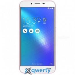 ASUS Zenfone 3 Max ZC553KL 32GB (90AX00D4-M00210) (Pink) EU