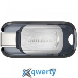 SANDISK 128GB Ultra USB 3.0/Type-C (SDCZ450-128G-G46)
