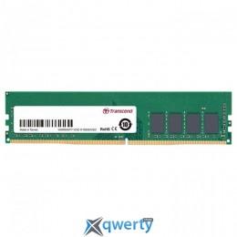 Transcend JetRam DDR4-2666 8GB PC4-21300 (JM2666HLB-8G)
