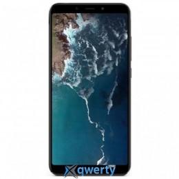 Xiaomi Mi A2 6/128 Gb (Black) EU