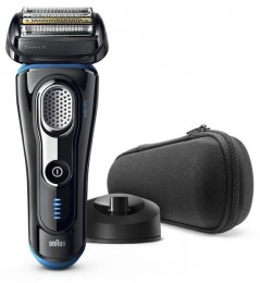 Braun Series9 9242s