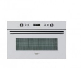 HOTPOINT ARISTON MD 664 WH HA