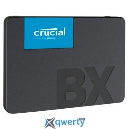CRUCIAL BX500 480GB SATA (CT480BX500SSD1) 2.5
