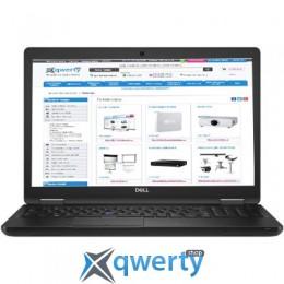 Dell Latitude 5591 (N006L559115EMEA_U)