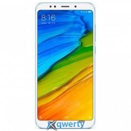 Xiaomi Redmi 5 Plus 4/64GB (Blue) (Global) EU