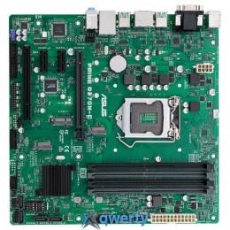 ASUS Prime Q370M-C (s1151, Intel Q370, PCI-Ex16)