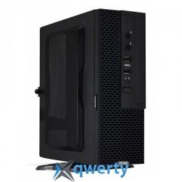 GAMEMAX ST102-2U3 (200W)