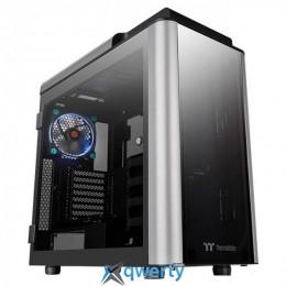 Thermaltake Level 20 GT Black (CA-1K9-00F1WN-00)