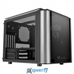 Thermaltake Level 20 VT Black (CA-1L2-00S1WN-00)