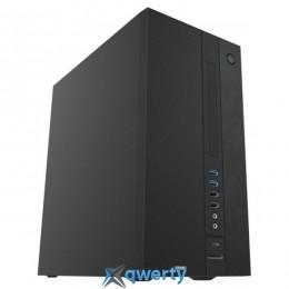 GAMEMAX SX632CR (SX632CR-400W) 400W