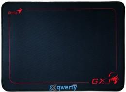 Genius GX-Speed P100 (31250055100)