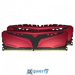EXCELERAM Phoenix DDR4 2133MHz 32GB (2x16GB) (EPH4322115AD)