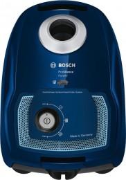 Bosch BGL4G69