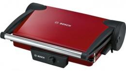 Bosch TFB 4402 V