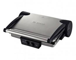 Bosch TFB 4431 V
