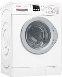 Bosch WAE 2026 GPL