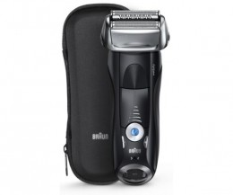 BRAUN SERIES7 7842S