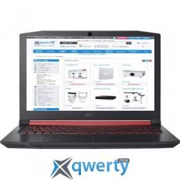 Acer Nitro 5 AN515-52 (NH.Q3LEU.062) Shale Black