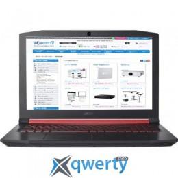 Acer Nitro 5 AN515-52 (NH.Q3LEU.064) Shale Black