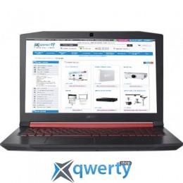 Acer Nitro 5 AN515-52 (NH.Q3LEU.072) Shale Black