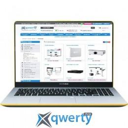 Asus VivoBook S15 S530UN-BQ289T (90NB0IA4-M05060) Silver Blue