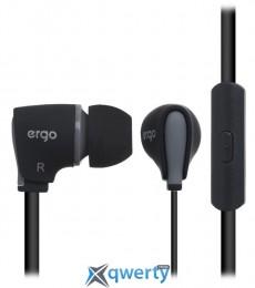 ERGO VM-110 черный (VM-110 Black)