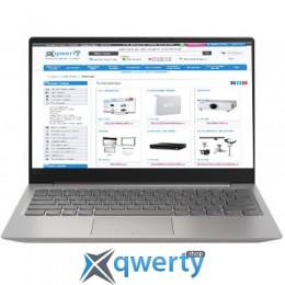 Lenovo IdeaPad 320S-13IKB (81AK00EPRA) Mineral Grey