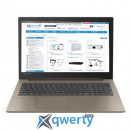Lenovo IdeaPad 330-15IGM (81D100M7RA) Chocolate