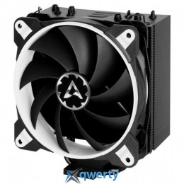 Arctic Freezer 33 eSports One White (ACFRE00043A)
