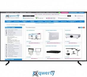 Samsung QE 65Q900
